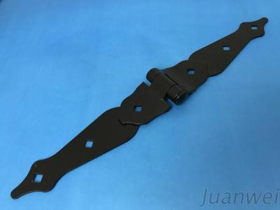 JW-19 Heavy Strap Hinge