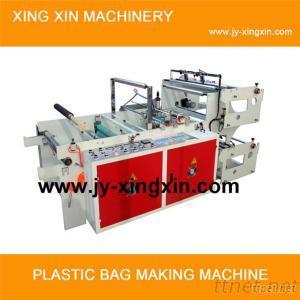 High Speed Welding Machine