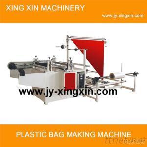 Multifunctional Automatic Folding Machine