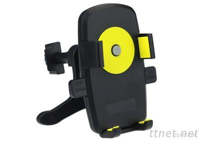 New 360 Degree Car Air Vent Mount Cradle Holder Stand for iPhone Samsung Sony LG