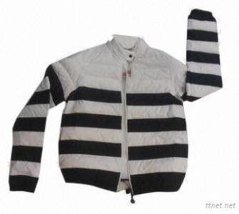 Ultra Light Skin Coat Waterproof And Windproof Jacket