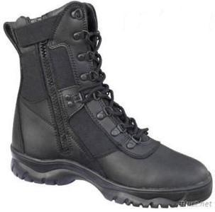 High Quality Military Boots For US Market