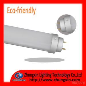 1200mm SMD 3528 T8 LED Tube