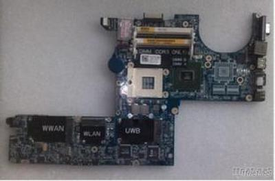 DELL XPS 1340 Laptop Motherboard Integrated Graphics PP17S