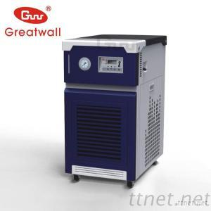 Circulating Chiller For/With Rotary Evaporator
