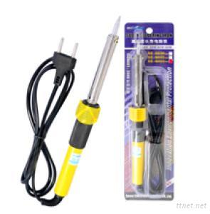 Electric Soldering Iron Soldering Tips  Welding Tips