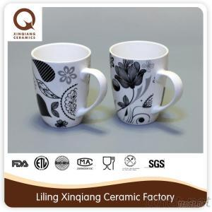Sale 11Oz Ceramic Travel Mug, 11Oz Coffee Mug