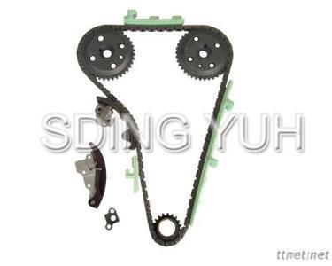 (TK-BU112-A) Timing Kit