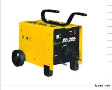 BXI Arc Series Welder