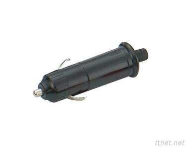 AP-02B Cigartte Plug