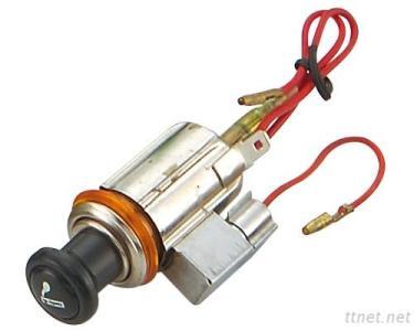 CP-003 Auto Car Cigarette Lighter