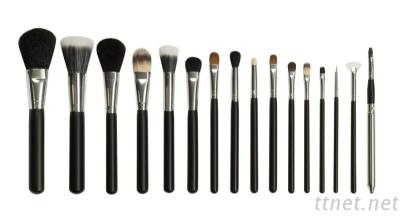 PF0084 Professional Make Up Brush Set