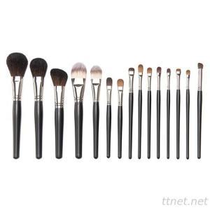 PF0185  Professional make up brush set