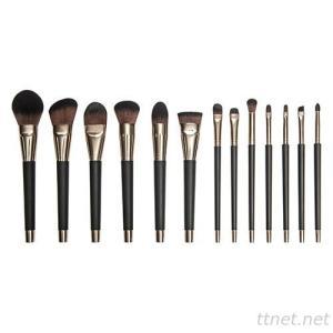 PF0215  Professional make up brush