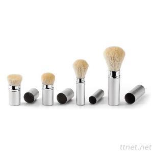 Retractable Brush Set