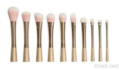 PF0158SF Professional Make Up Brush Set