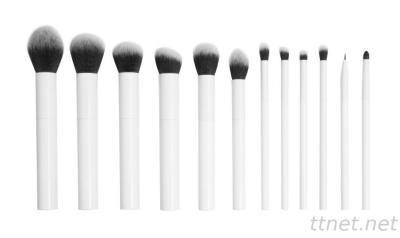 PF0236 Professional Make Up Brush Set