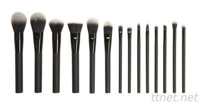 PF0243 Professional Make Up Brush Set