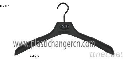Coat Plastic Hangers