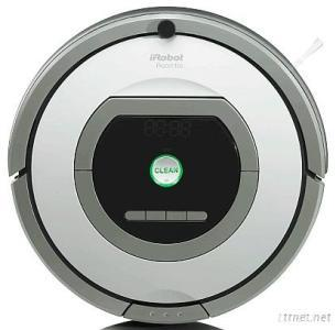 iRobot Roomba 760 Vacuum Cleaner