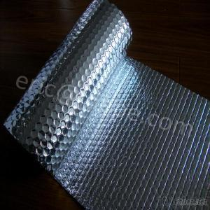 Aluminum Air Bubble Film