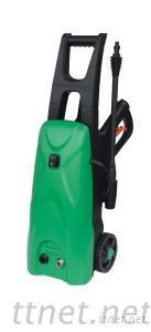 FL401B High Pressure Washer