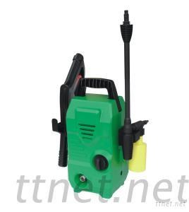 Light Weight High Pressure Washer