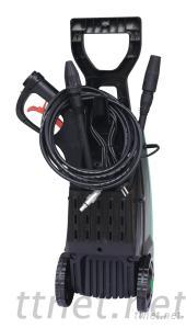 Low Price Cold Water High Pressure Washer