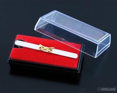 Plastic Gift Box-1