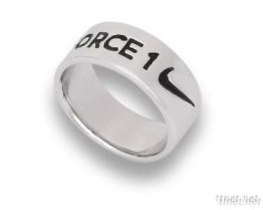 Popular jewelry ring
