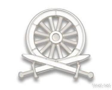 Military Medal manufacturer