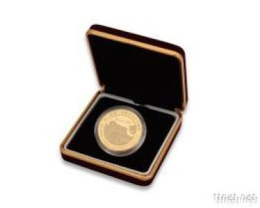Commemorative silver coins,
