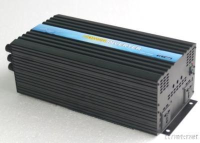 4Kw Pure Sine Wave Inverter Dc Ac