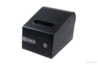 Thermal Receipt Printer, Pos Printer(XP-C230) 80Mm