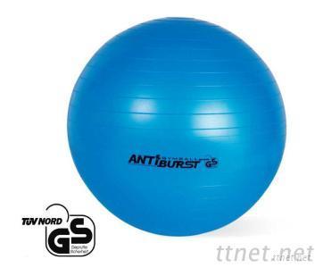 GS Anti Burst Gym Ball