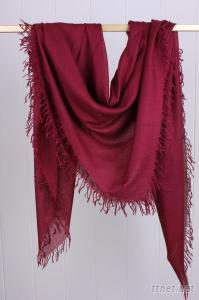 Woman Cashmere, Silk Scarves