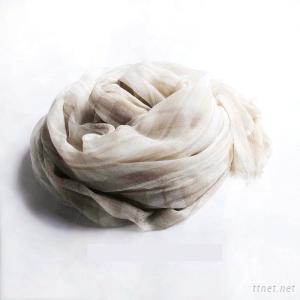 women 100%cashmere scarf, wraps, fashion scarves