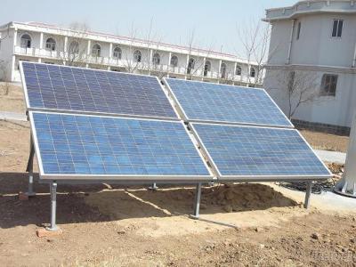 Solar Panels/ Solar Cells/ Solar Energy SK-5450