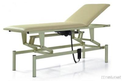 Economy Electric Examination Couch