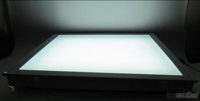 T-Bar LED Light