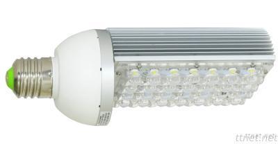 36W E40 LED Light Bulb