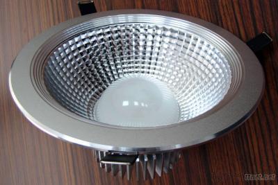 Combo LED Ceiling Lights