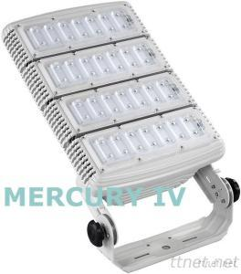 200W LED Projection Lights