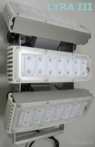 150W Projection LED Light
