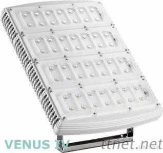 160W LED Wall Wash Light