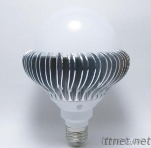 22W E27 LED Light Bulb