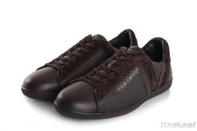 Walking Shoes Series