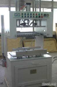 Lead Acid Battery Heat Sealing Machine