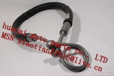 Power Steering Hose, Brake Hard Tube