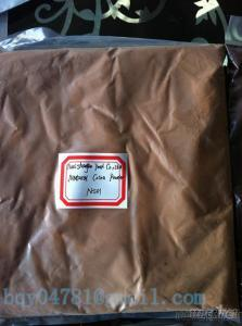 100% Pure Natural Bulk Cocoa, Cacao Powder 10-12% Fat